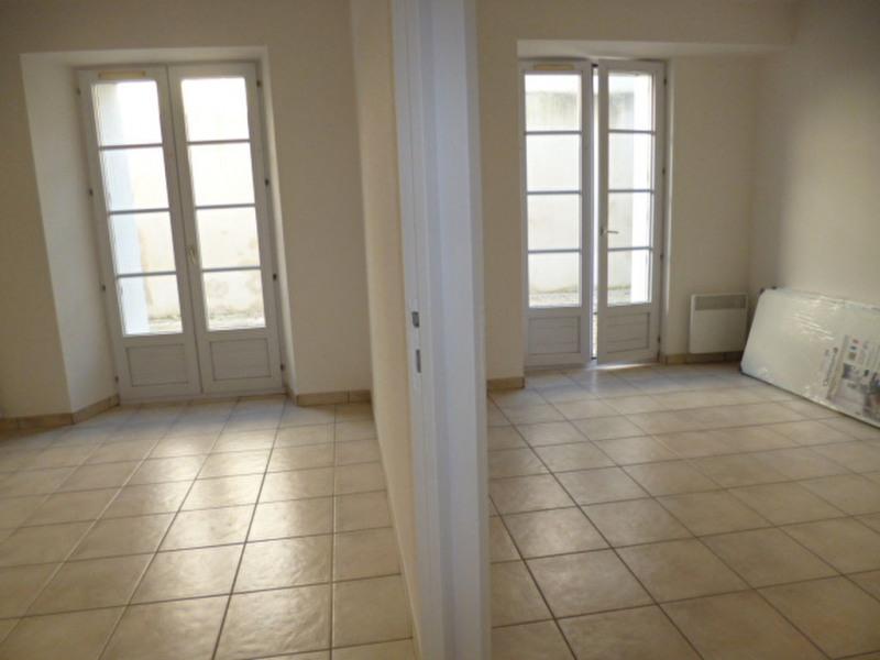 Vente appartement La rochelle 299250€ - Photo 5