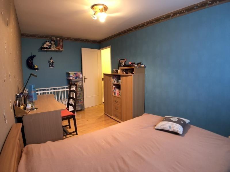 Vente maison / villa Montigny les cormeilles 260000€ - Photo 8