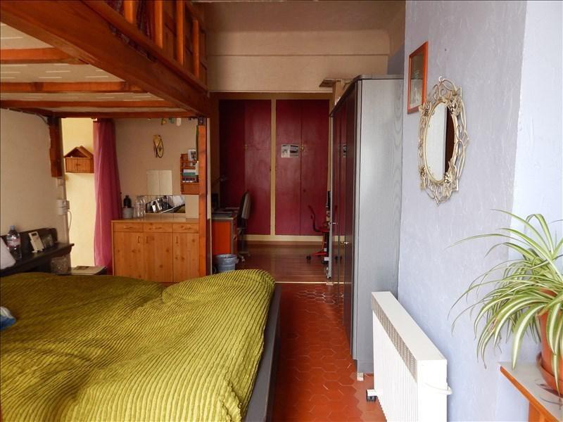 Vente maison / villa Salernes 284250€ - Photo 4
