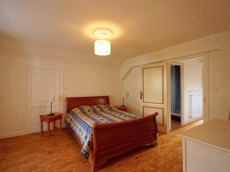Vente de prestige maison royan maison villa 9 for Achat maison de prestige