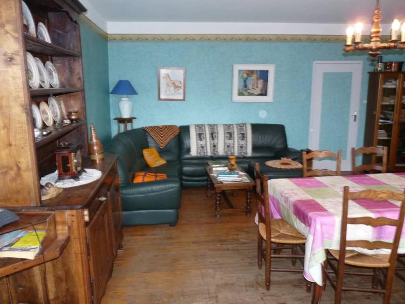 Venta  casa Roche-la-moliere 129000€ - Fotografía 5