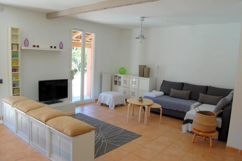 Vente de prestige maison / villa Montauroux 535000€ - Photo 11