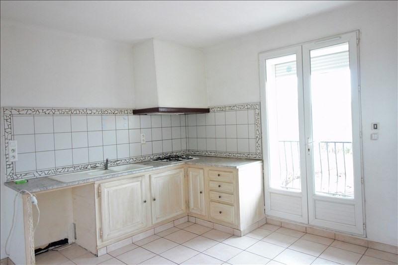 Locação casa Graveson 800€ CC - Fotografia 1
