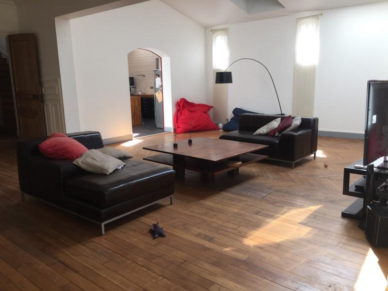 Vente de prestige maison / villa Nogent sur marne 1458000€ - Photo 7