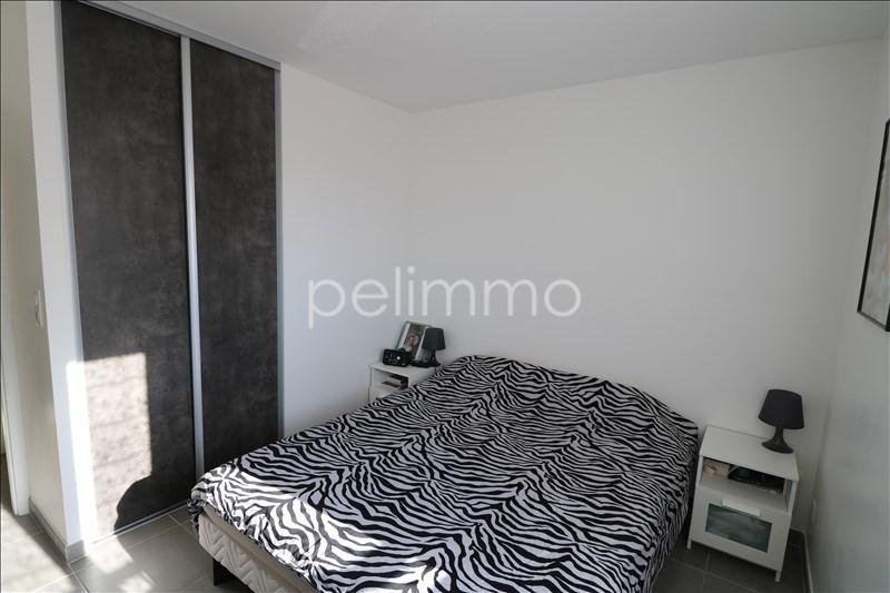 Sale house / villa Pelissanne 215000€ - Picture 5