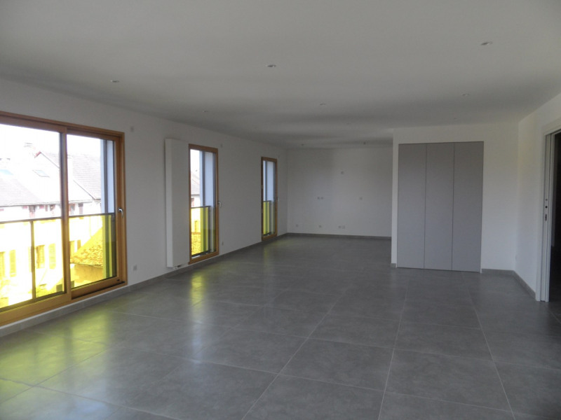 Vente appartement Ferney-voltaire 1 295 000€ - Photo 1