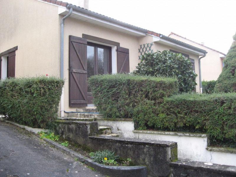 Location maison / villa Landouge 645€ CC - Photo 1