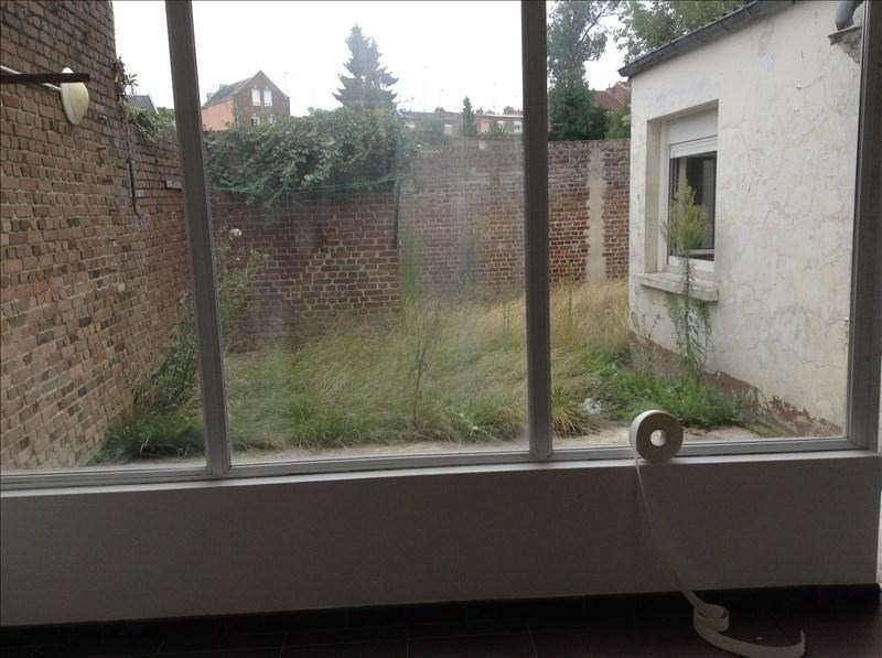 Location appartement St quentin 590€ CC - Photo 3