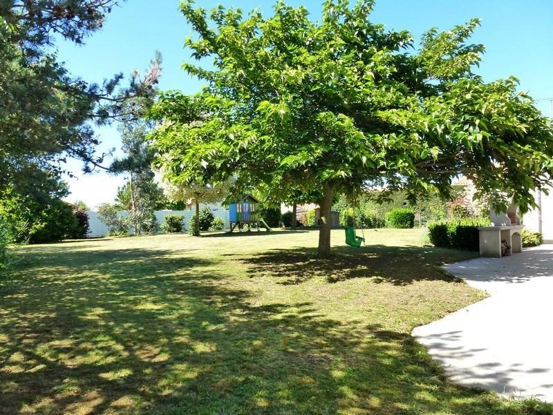 Vente maison / villa St macaire en mauges 262700€ - Photo 6