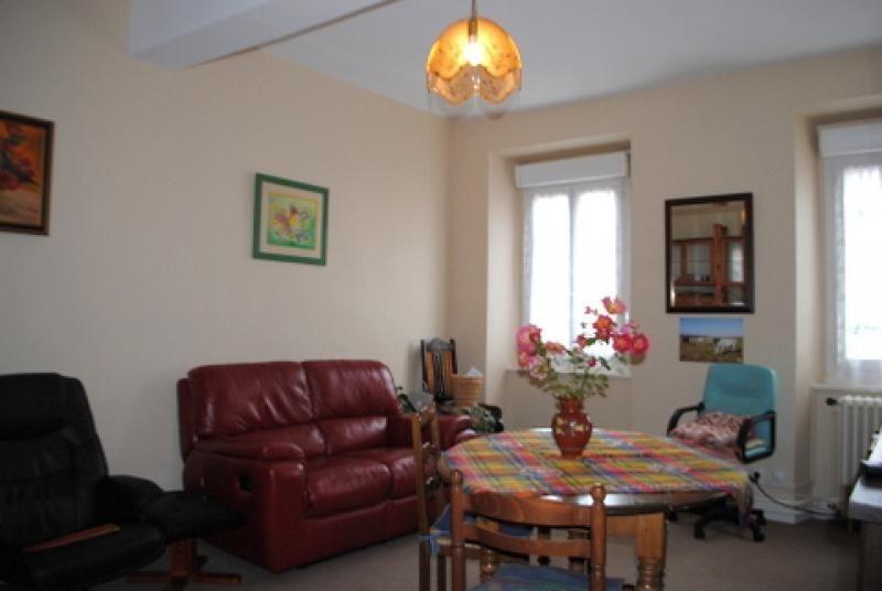 Appartement 3 pièces Saint-Girons