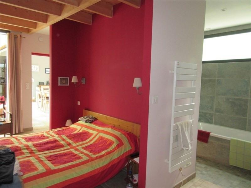 Vente maison / villa La rochelle 447000€ - Photo 7