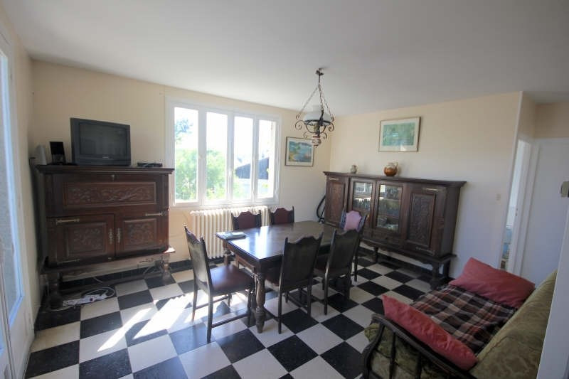 Sale house / villa Villers sur mer 249000€ - Picture 5