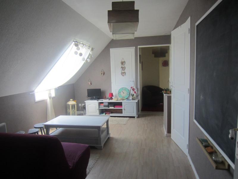 Vente maison / villa Potigny 206900€ - Photo 9