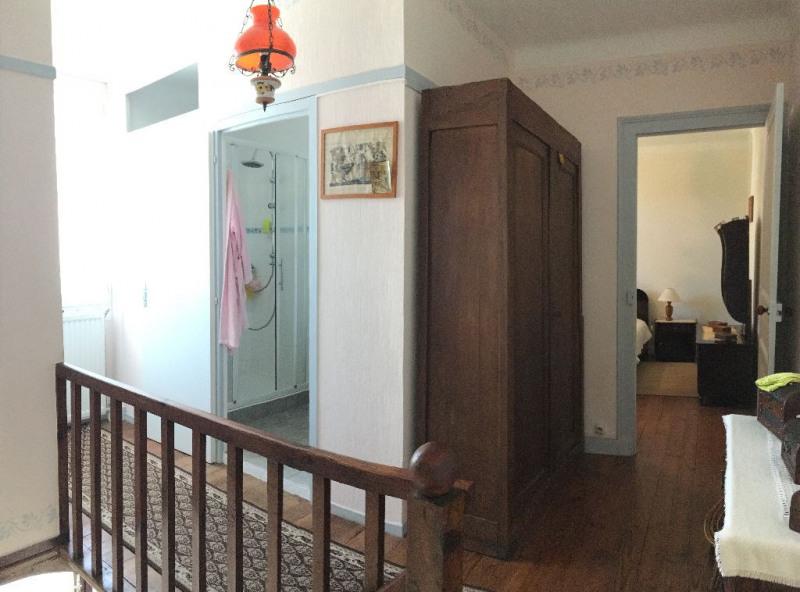 Vente maison / villa Dax 150000€ - Photo 6