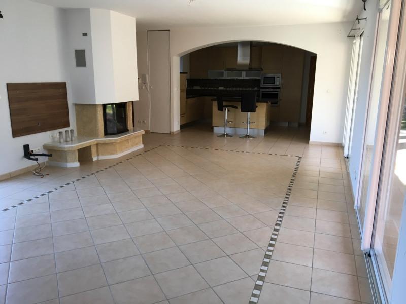 Verkoop van prestige  huis Montauroux 535000€ - Foto 7