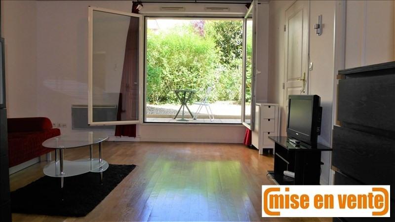 Revenda apartamento Le perreux sur marne 173000€ - Fotografia 3