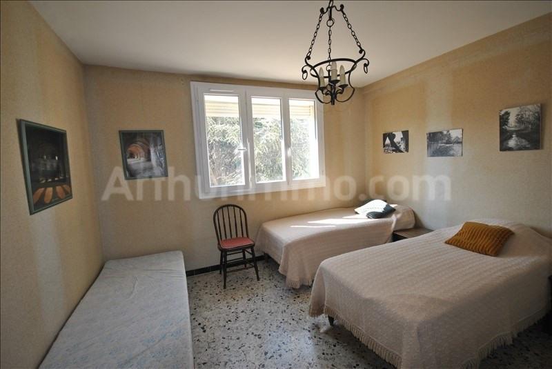 Sale apartment Frejus-plage 228000€ - Picture 5