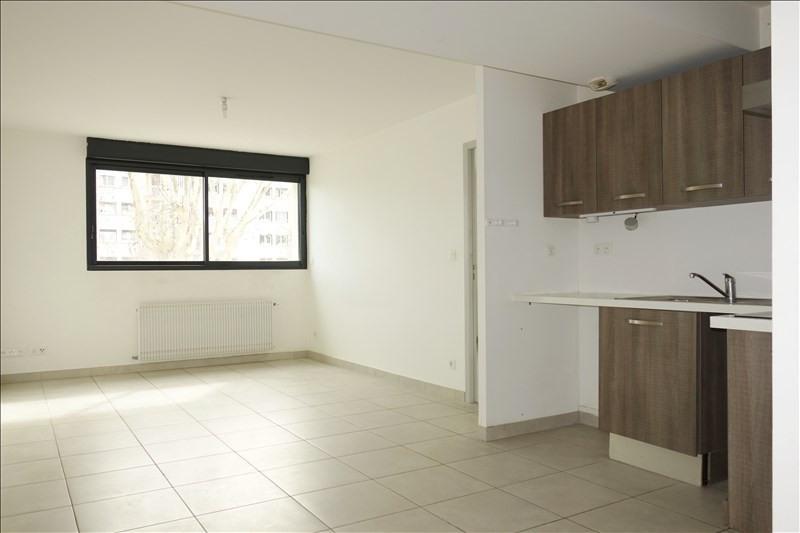 Alquiler  apartamento Toulon 519€ CC - Fotografía 1