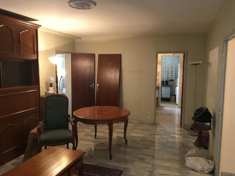 Sale apartment Toulon 174000€ - Picture 2