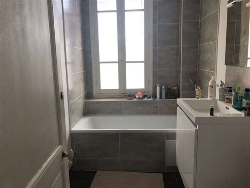 Sale house / villa Orleans 430000€ - Picture 8