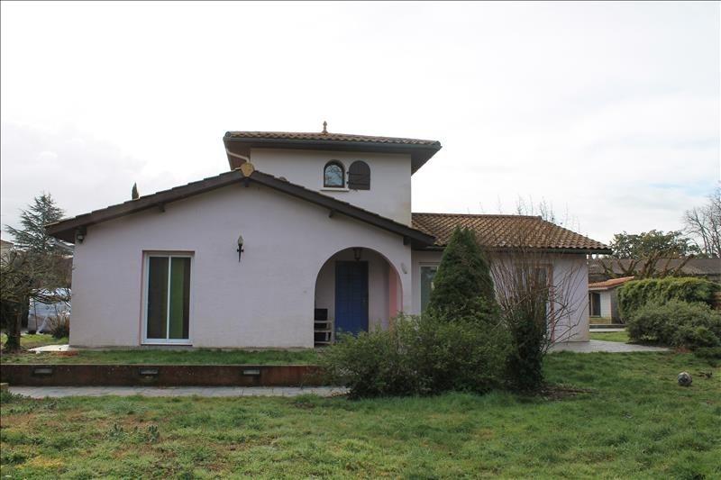 出售 住宅/别墅 Langon 316900€ - 照片 5