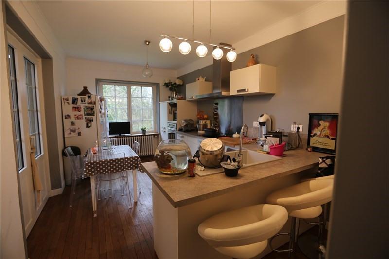 Verkoop  huis Revigny sur ornain 359000€ - Foto 5