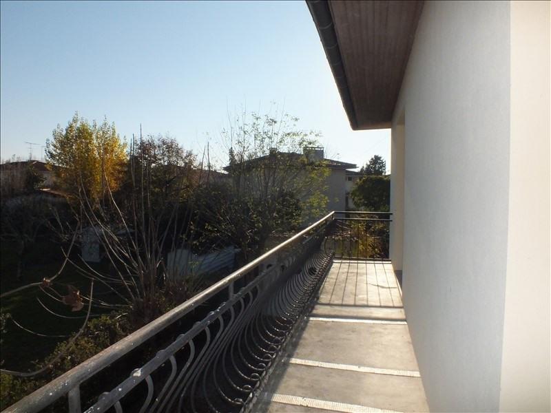 Sale house / villa Montauban 244000€ - Picture 6