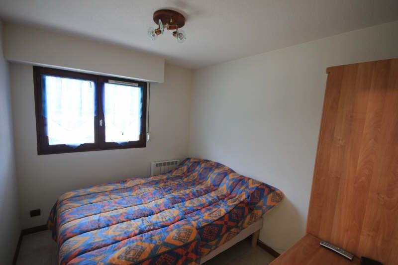 Sale apartment Villers sur mer 91000€ - Picture 6