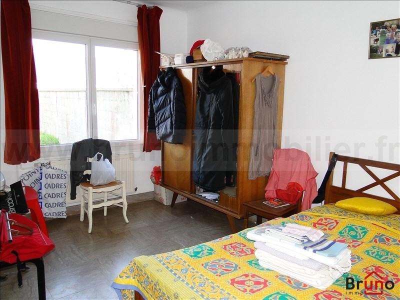 Vente de prestige immeuble Le crotoy 1038000€ - Photo 6
