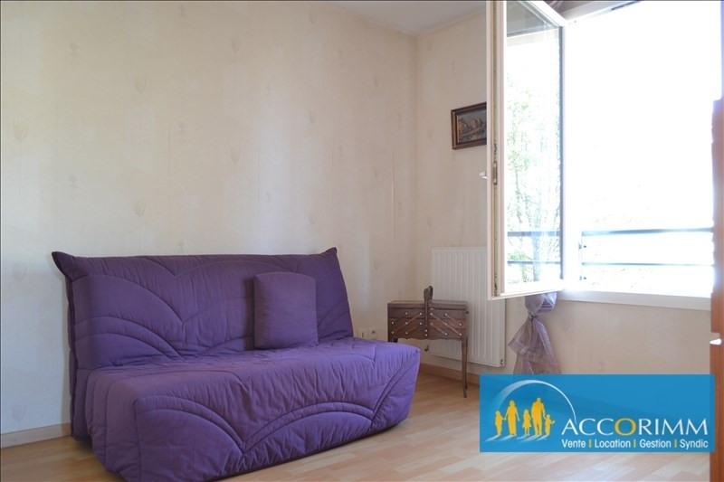 Sale apartment Mions 218000€ - Picture 7