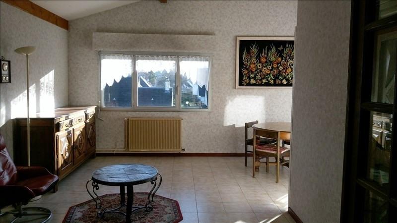 Revenda apartamento Dourdan 224000€ - Fotografia 3