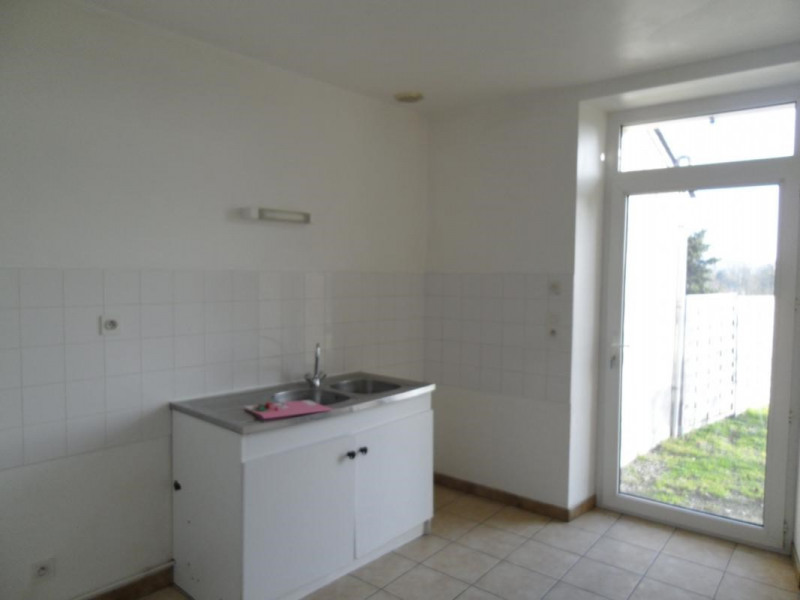Rental house / villa Varades 490€ CC - Picture 5