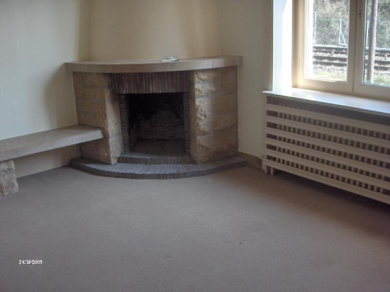 Vente maison / villa Vernaison 299000€ - Photo 7