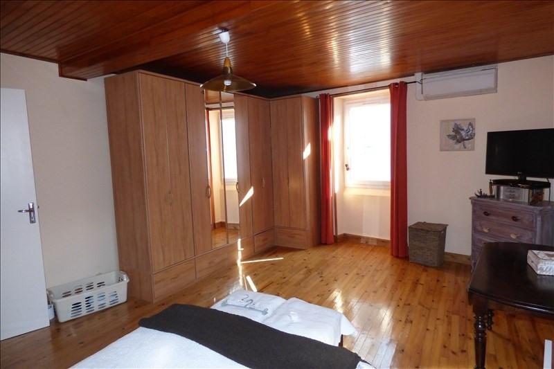 Vente maison / villa Eymeux 163000€ - Photo 3