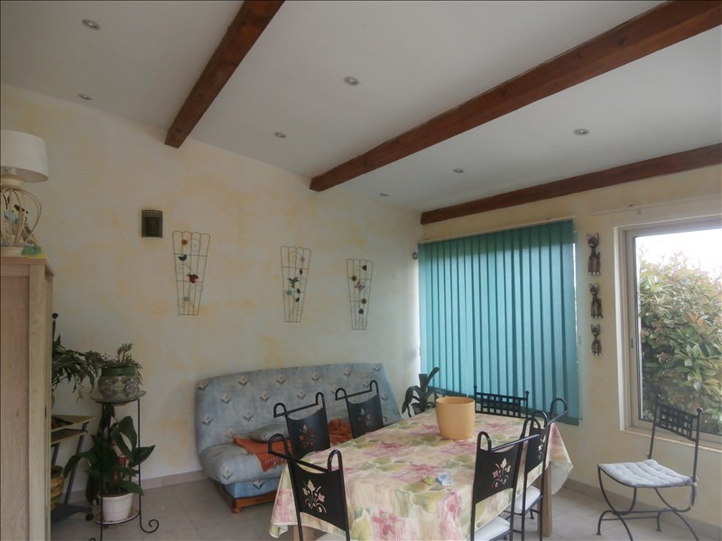 Sale house / villa Pierrevert 344 000€ - Picture 5