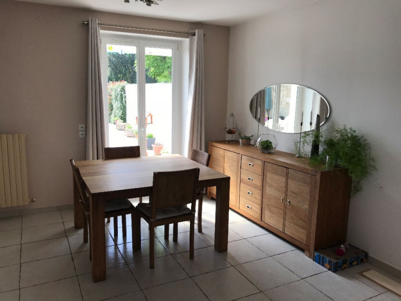 Vente maison / villa Doue 229000€ - Photo 4
