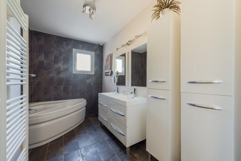 Vente maison / villa Montmerle sur saone 395000€ - Photo 13