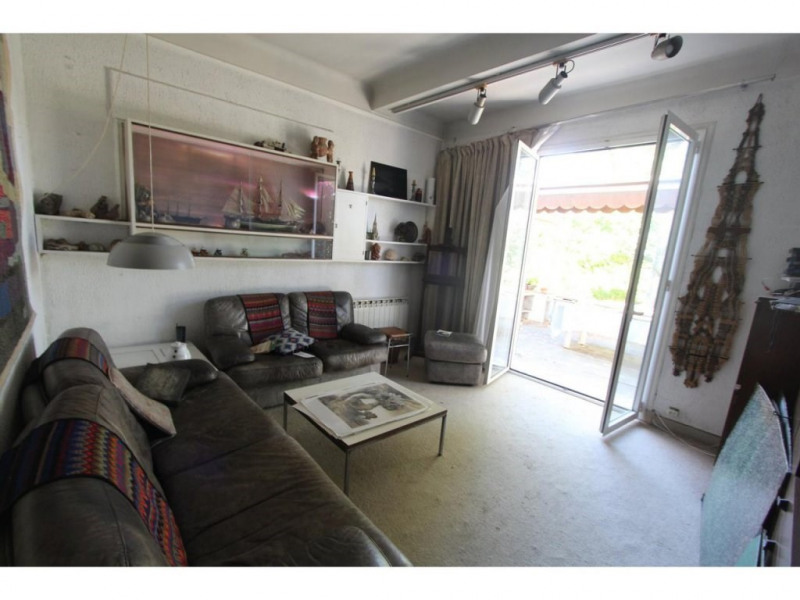 Vente de prestige maison / villa Nice 680000€ - Photo 7