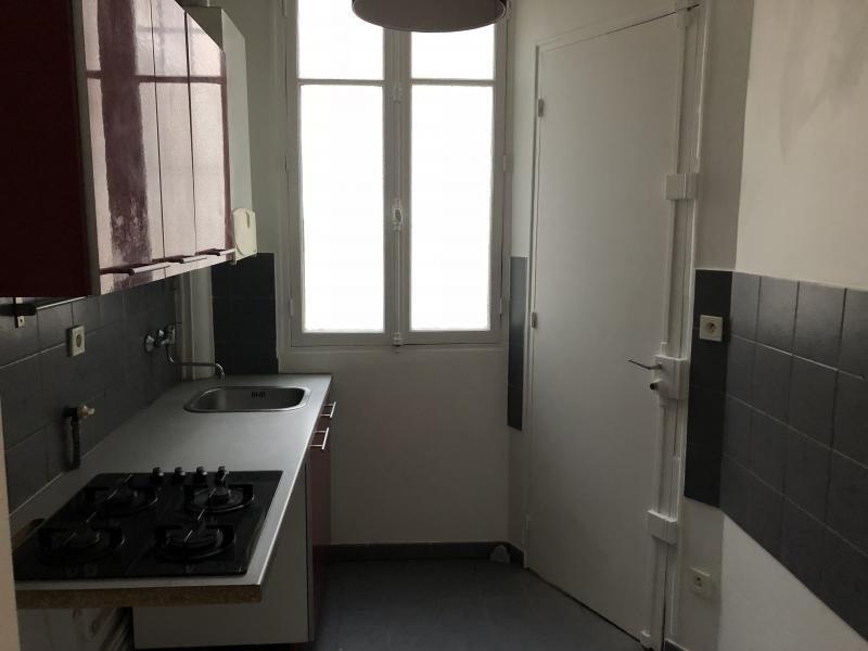 Location appartement Neuilly sur seine 2144€ CC - Photo 8