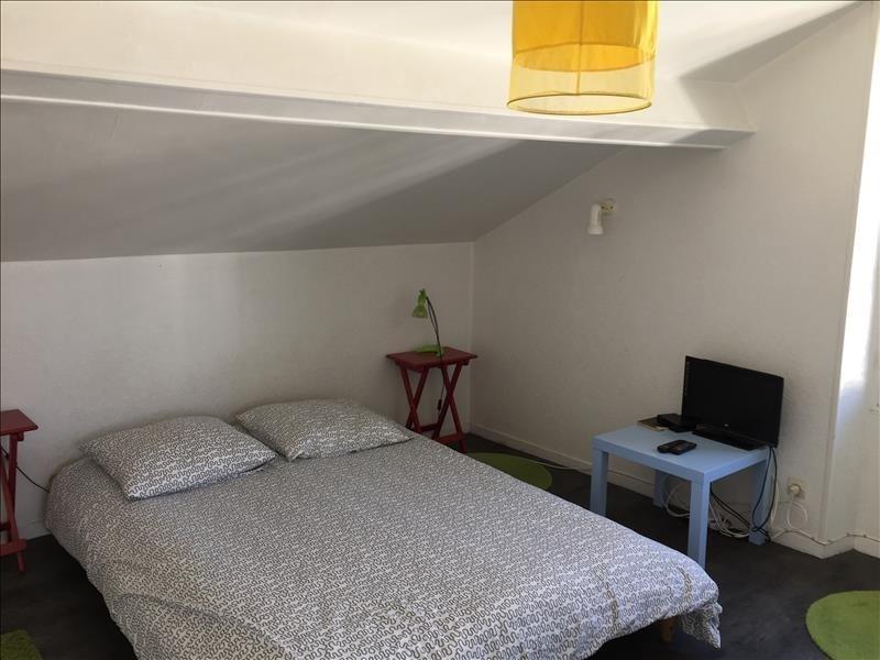 Sale apartment St jean de luz 194000€ - Picture 3