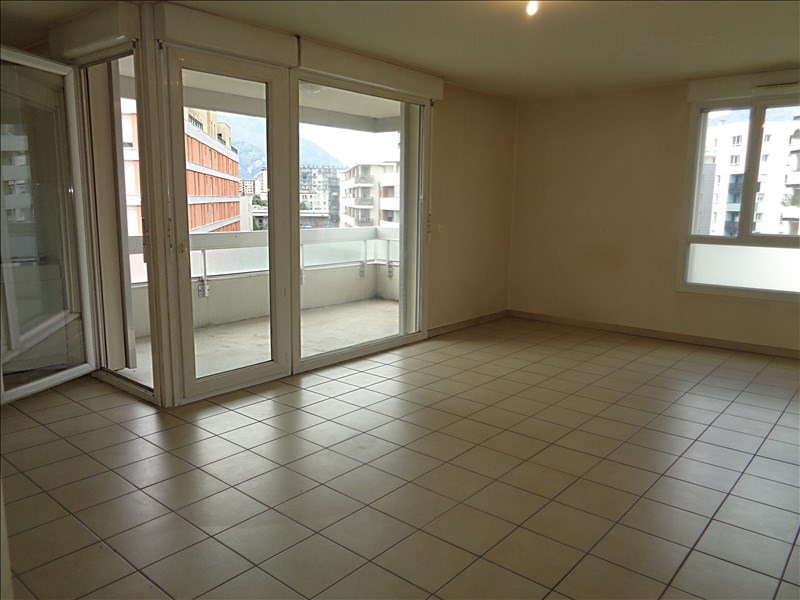 Vente appartement Grenoble 133 350€ - Photo 4