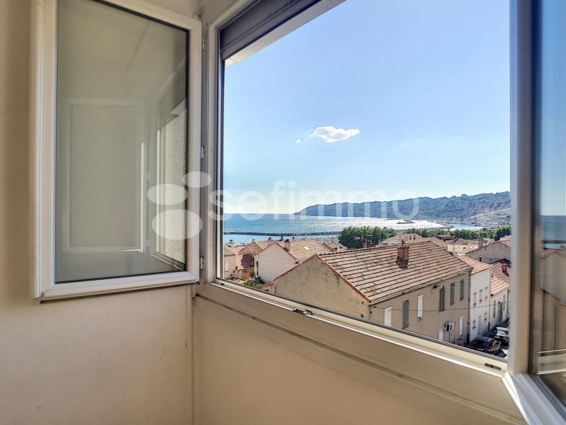 Affitto appartamento Marseille 16ème 795€ CC - Fotografia 9