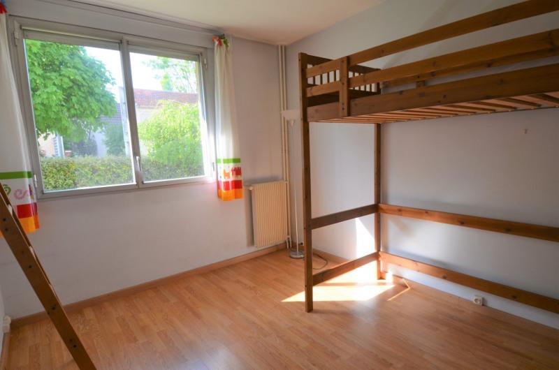 Sale apartment Croissy-sur-seine 299000€ - Picture 3