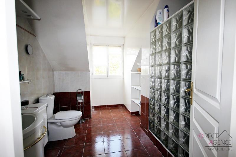 Vente de prestige maison / villa Noisy le grand 519000€ - Photo 5