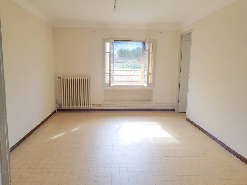 Location appartement Avignon 735€ CC - Photo 1
