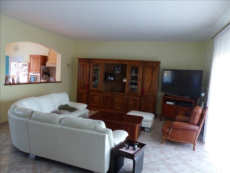 Sale house / villa Beziers 445000€ - Picture 2