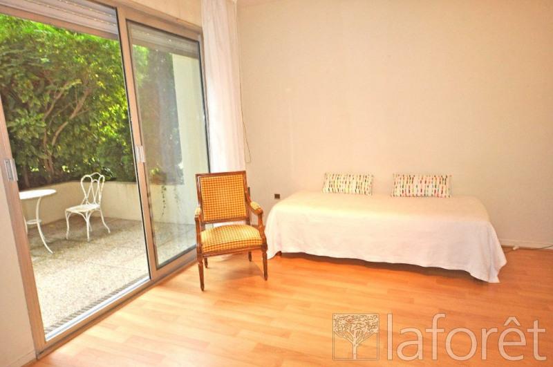 Sale apartment Lyon 6ème 65000€ - Picture 1