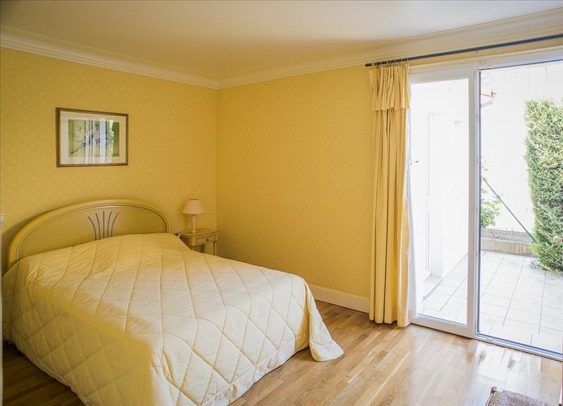 Vente maison / villa Poitiers 298000€ -  6