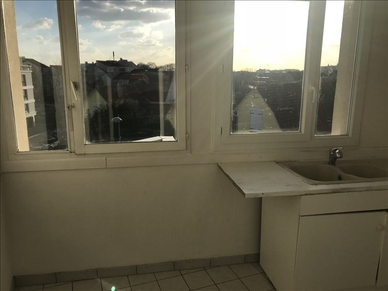 Vente appartement Athis mons 169000€ - Photo 5