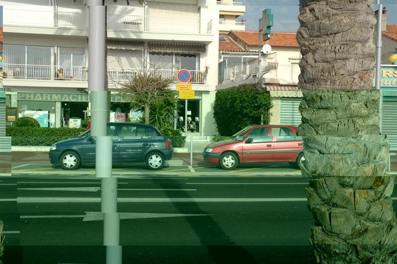 Cession de bail local commercial Cros de cagnes 55 000€ - Photo 2